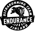 Endurance 24H