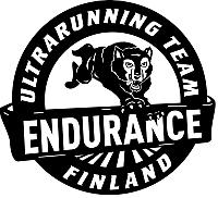http://www.endurance.fi/suomi-juoksu/eng.html