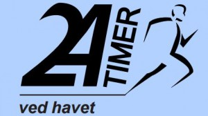 DM24T