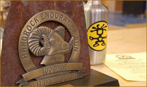 hardrock-trophy